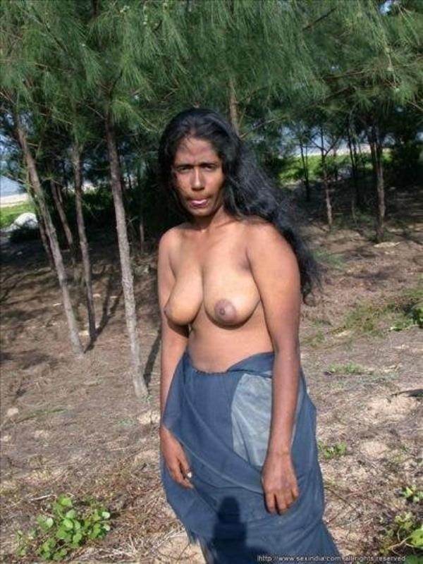 lovely mallu nude gallery - 45