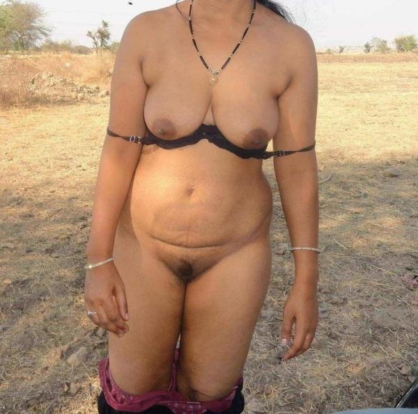 lovely mallu nude gallery - 47