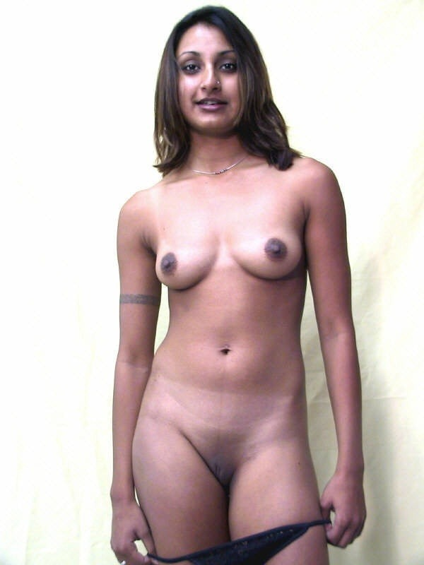 lovely sexy mallu sluts pics - 43