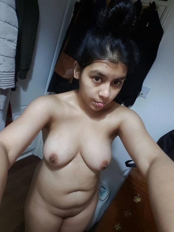 mallu babes hot nude pics - 2