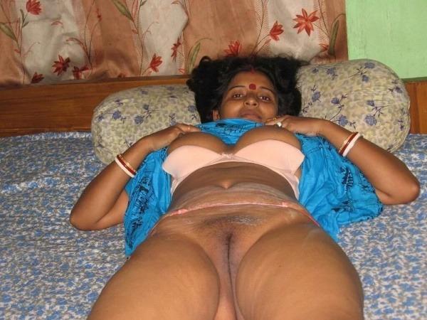 mallu babes hot nude pics - 20
