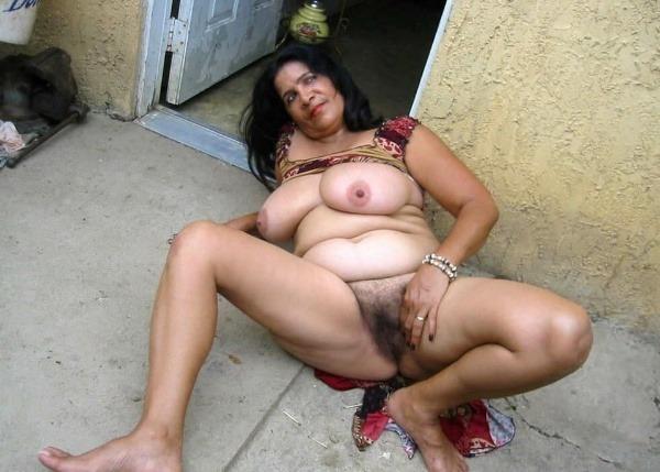 mallu babes hot nude pics - 23