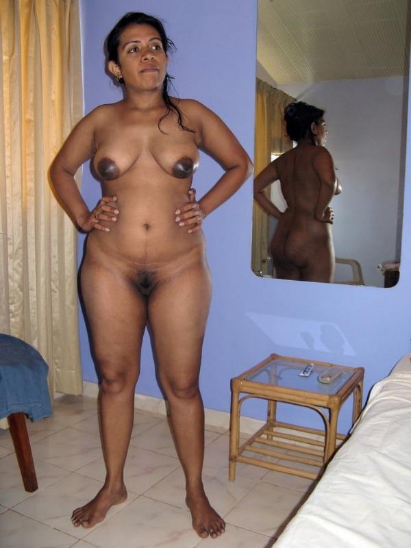mallu babes hot nude pics - 24