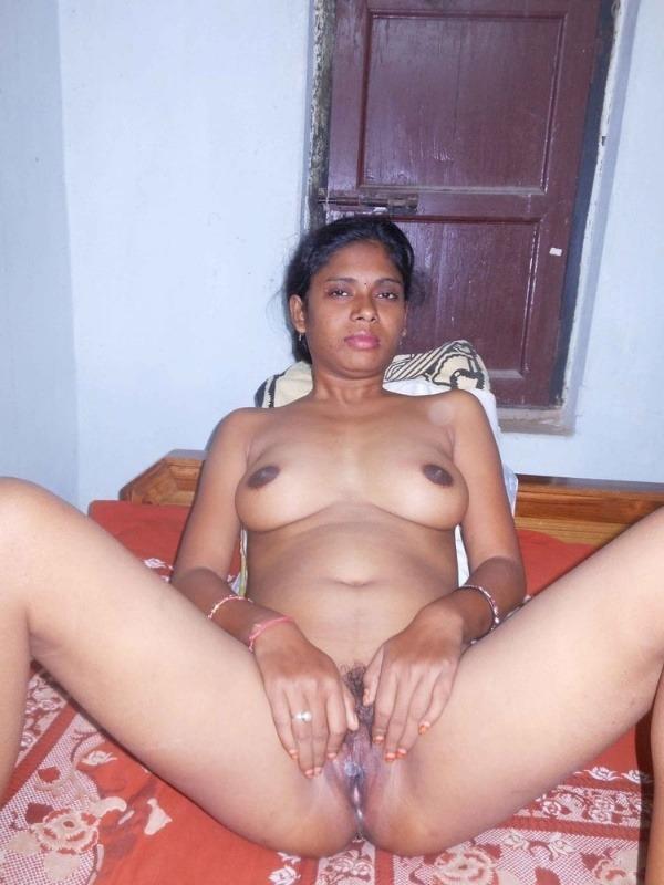 mallu babes hot nude pics - 25
