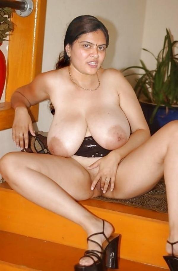 mallu babes hot nude pics - 27