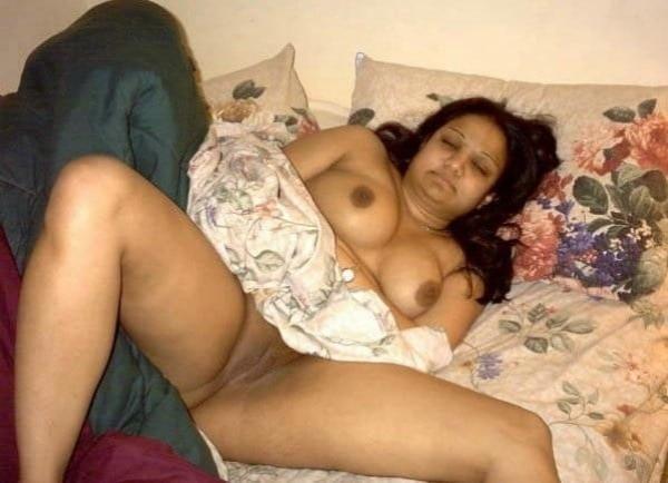 mallu babes hot nude pics - 28