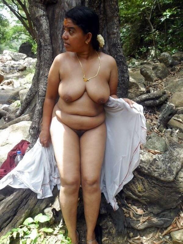 mallu babes hot nude pics - 31