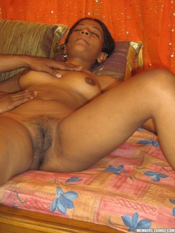 mallu babes hot nude pics - 36