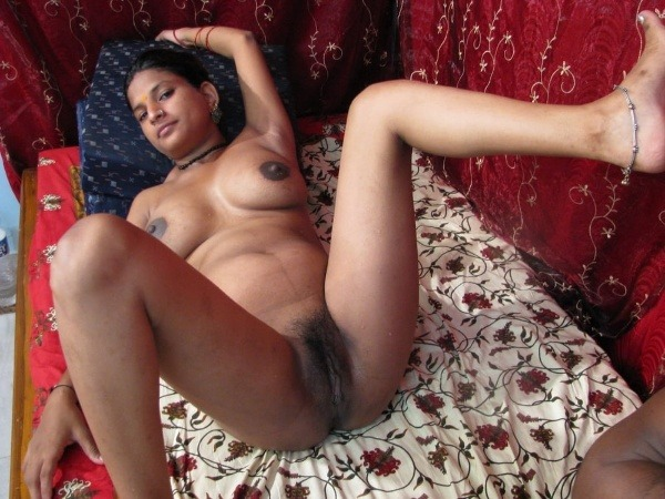 mallu babes hot nude pics - 40