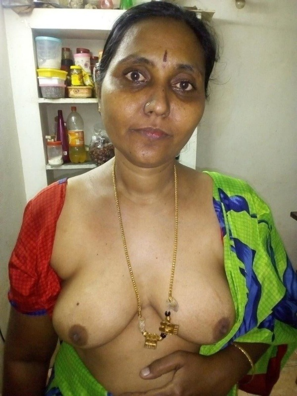 mallu babes hot nude pics - 45