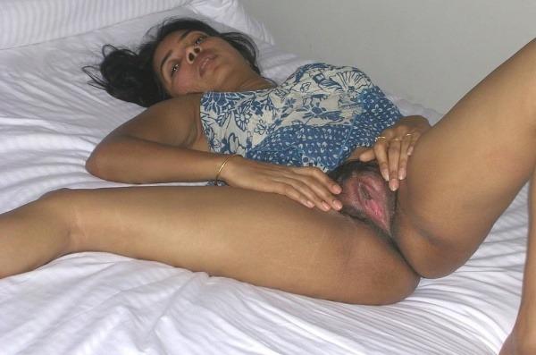 mallu babes hot nude pics - 47