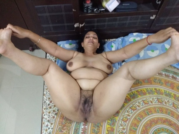 mallu babes hot nude pics - 48