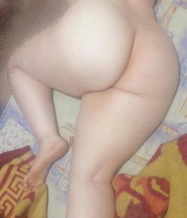 married bhabhi naked images - 27