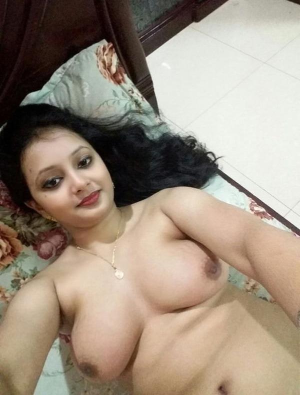 naughty desi bhabhi xxx pics - 24