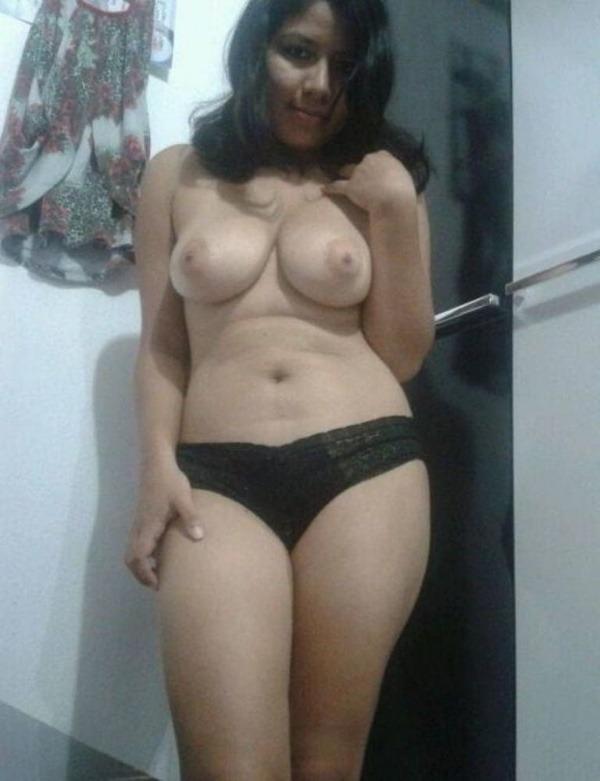 naughty desi bhabhi xxx pics - 29