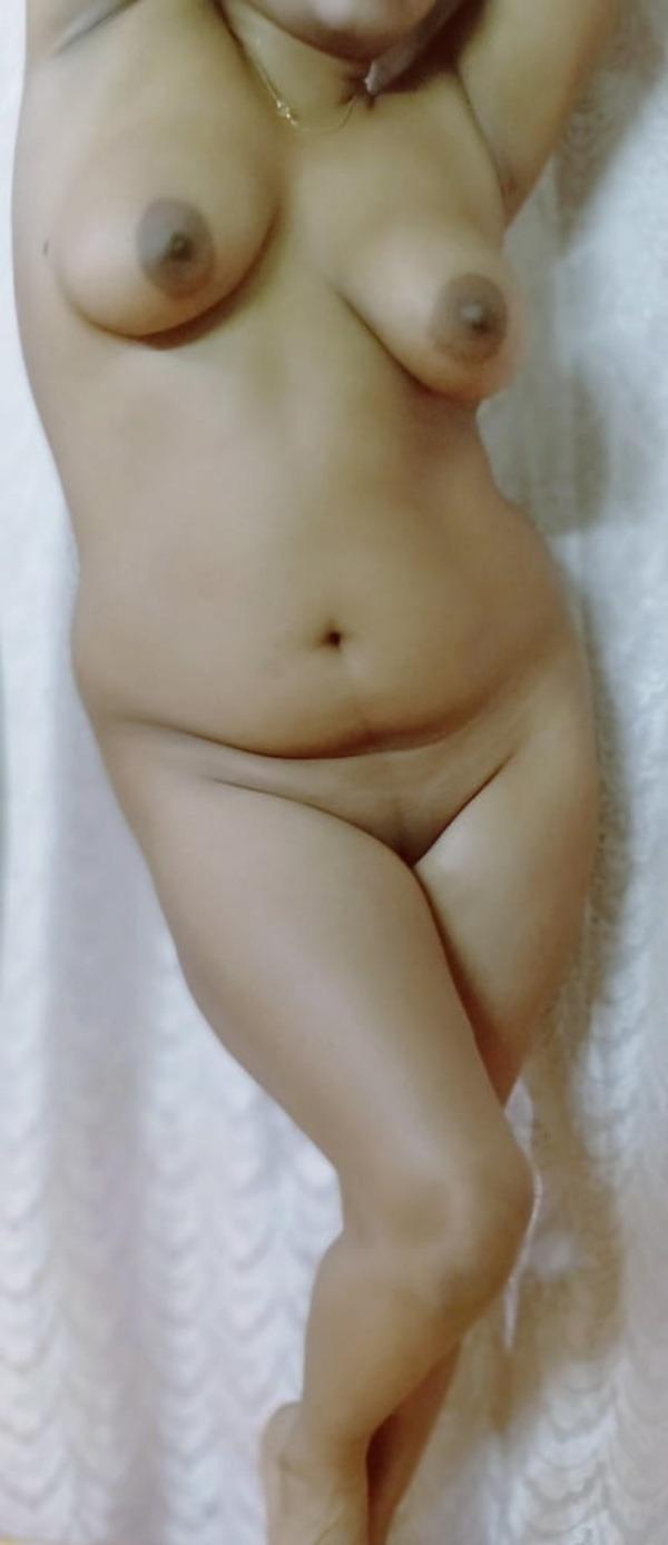 naughty desi bhabhi xxx pics - 3