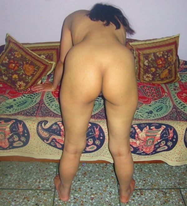 naughty desi bhabhi xxx pics - 34