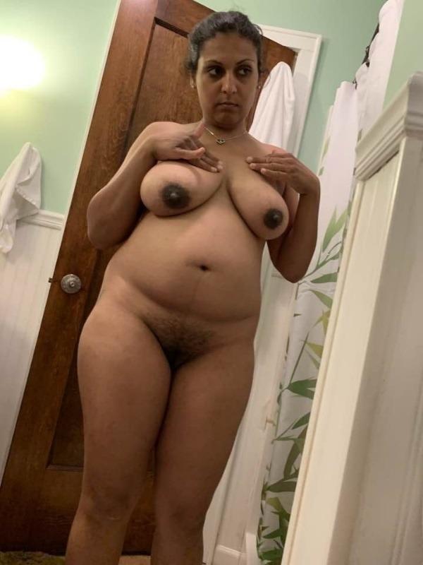 naughty desi bhabhi xxx pics - 35