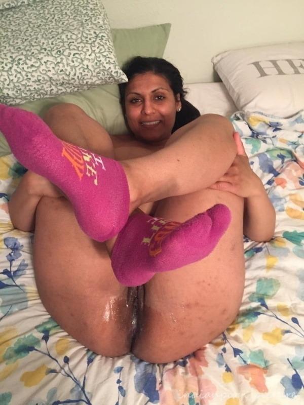 naughty desi bhabhi xxx pics - 4