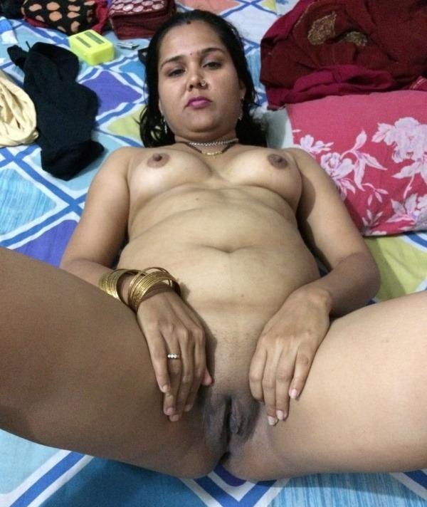 naughty desi bhabhi xxx pics - 44