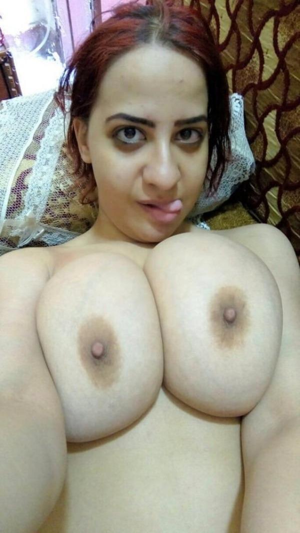 naughty desi bhabhi xxx pics - 49
