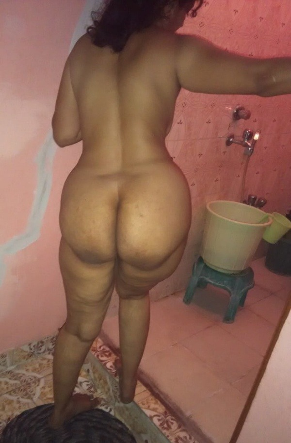 naughty indian sexy aunties pics - 11