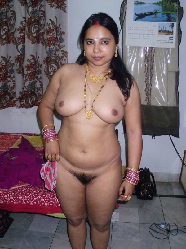 naughty indian sexy aunties pics - 25