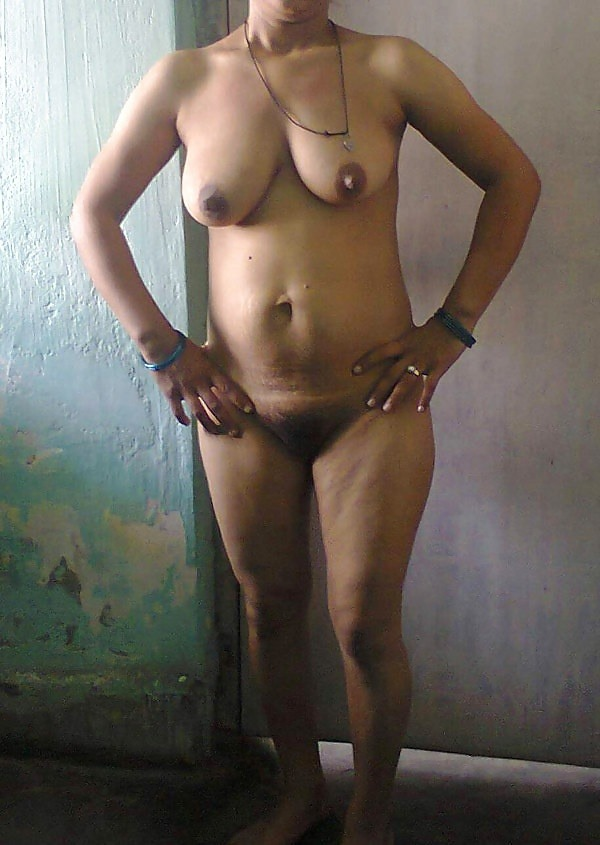 naughty indian sexy aunties pics - 3