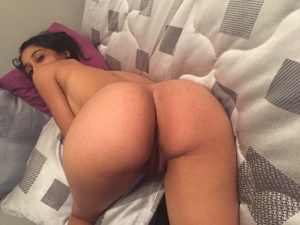 naughty indian sexy aunties pics - 34