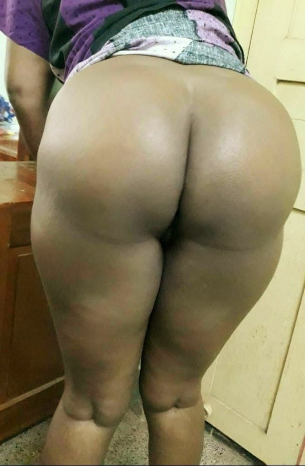 naughty indian sexy aunties pics - 36