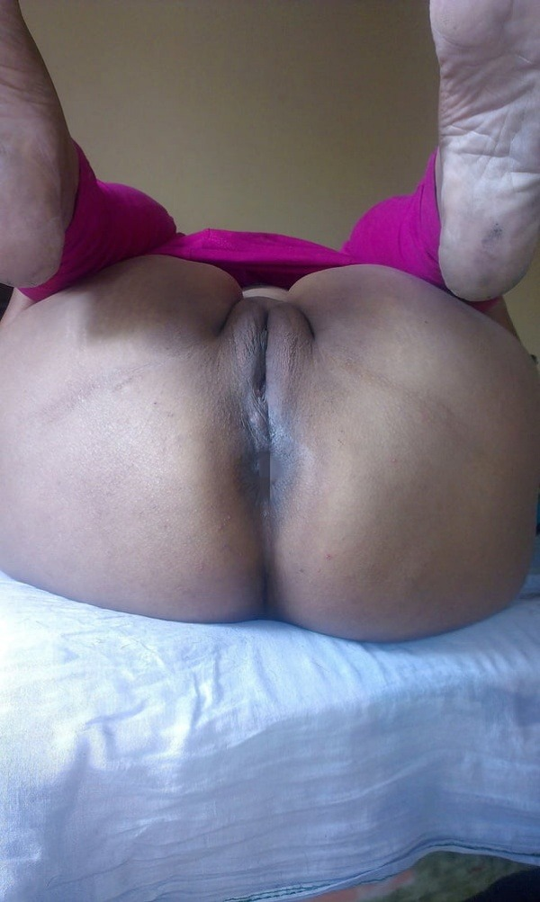 naughty indian sexy aunties pics - 8