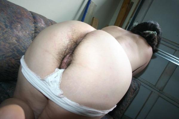 nude desi tight chut images - 11