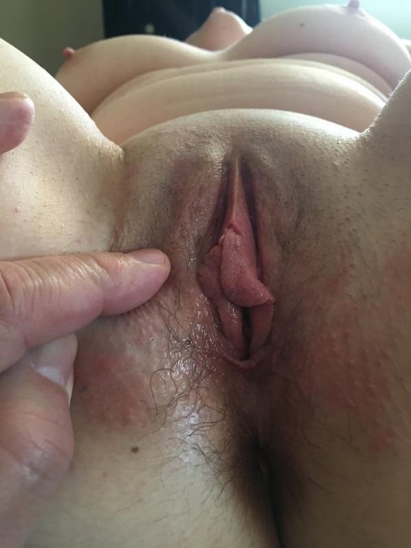 nude desi tight chut images - 13