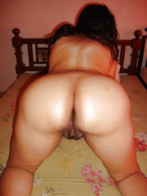 nude desi tight chut images - 2