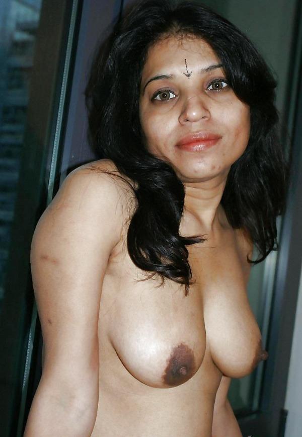 provocative hot mallu nudes - 18