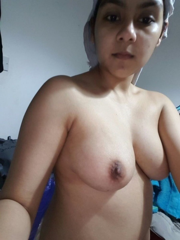 provocative hot mallu nudes - 2