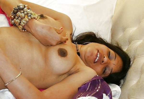 provocative hot mallu nudes - 23