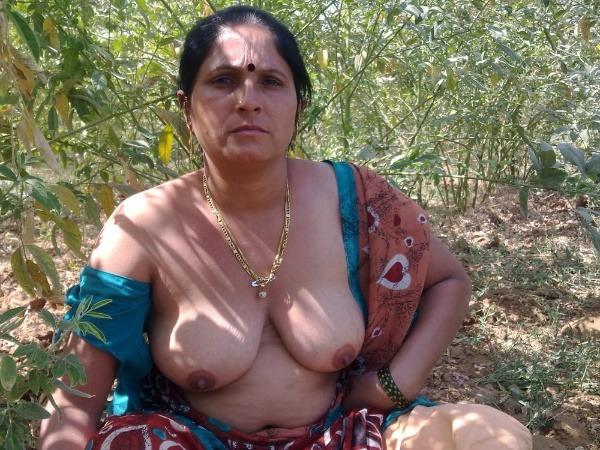 provocative hot mallu nudes - 28