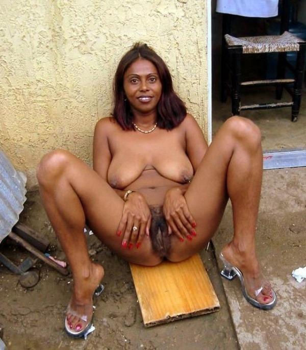 provocative hot mallu nudes - 30