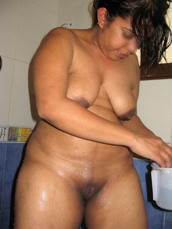 provocative hot mallu nudes - 33