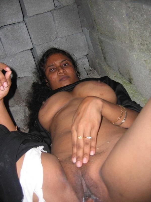 provocative hot mallu nudes - 40