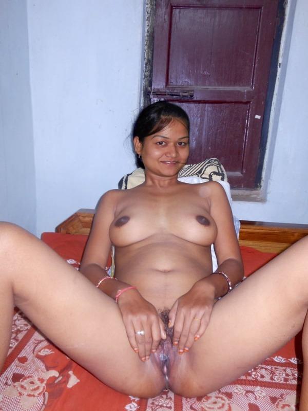 provocative hot mallu nudes - 41