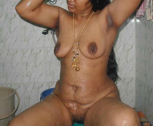 provocative hot mallu nudes - 42