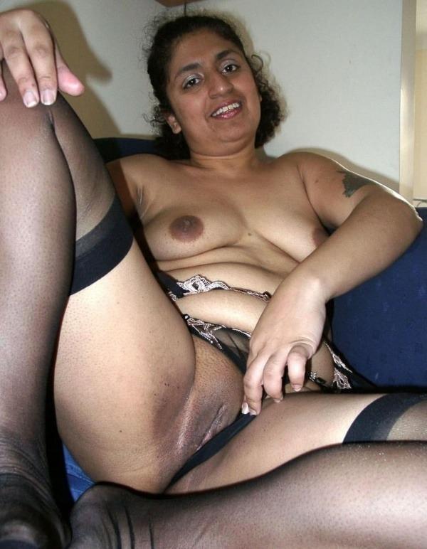provocative hot mallu nudes - 44
