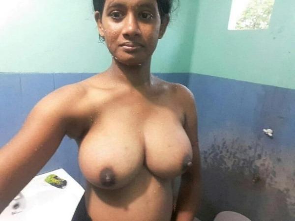 provocative hot mallu nudes - 6