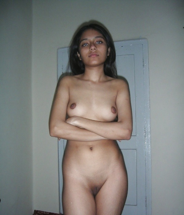 sensual indian nude girls pics - 13