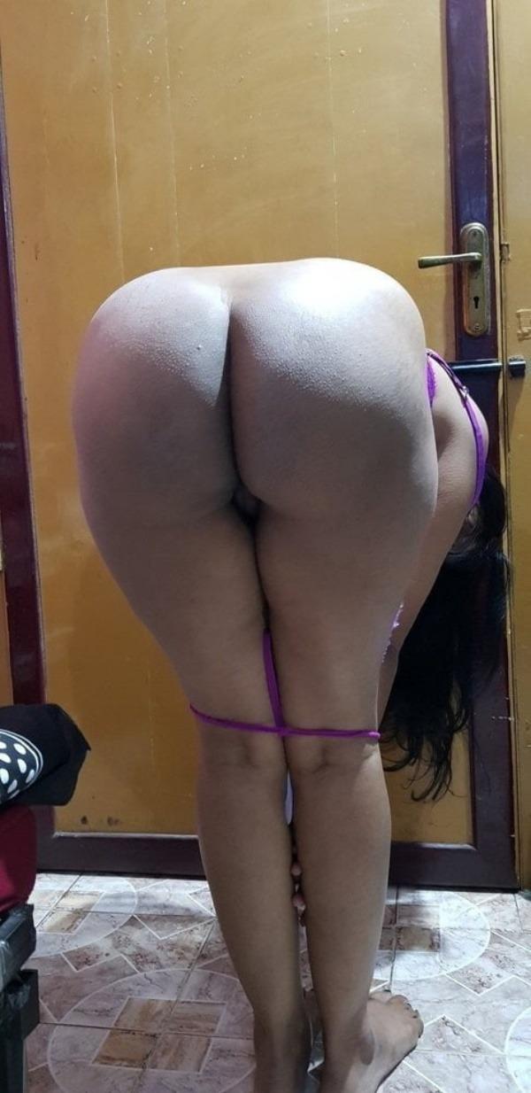 sensual indian nude girls pics - 20
