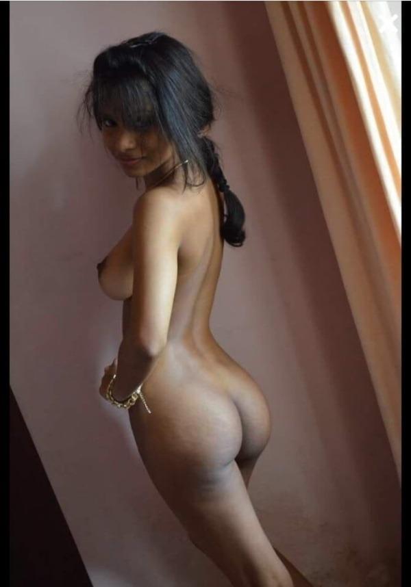 sensual indian nude girls pics - 47