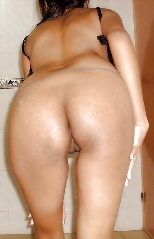 sensual indian nude girls pics - 48