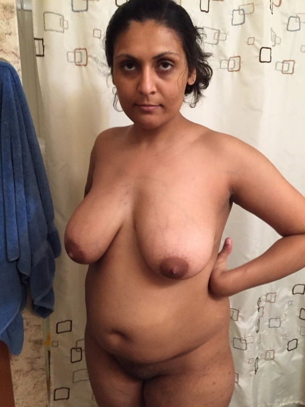 sexy desi bhabhi xxx gallery - 10